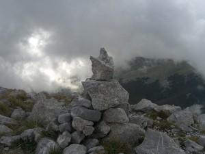 pollino2010 036