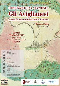 gli-aviglianesi_20maggio2016