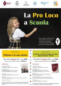 pro-loco-a-scuola_maggio2016