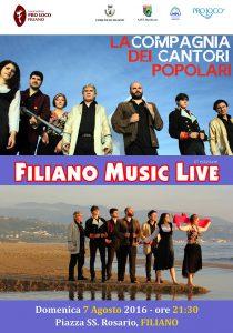 filiano_music_live_7agosto2016_locandina
