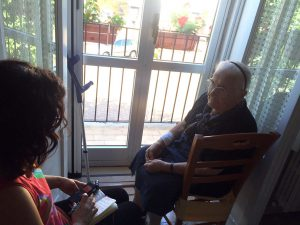 intervista_nonna