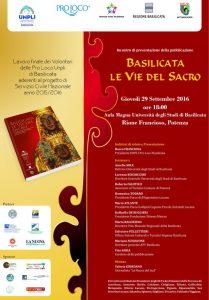 basilicata-le-vie-del-sacro_locandina_plf_zoomable