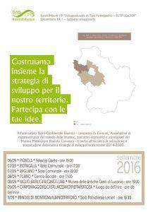 sviluppo-locale-tipo-partecipativo_filiano_locandina_plf_zoomable