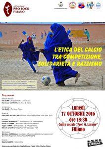 razzismo-conflitti-etica-calcio_17ottobre2016_locandina